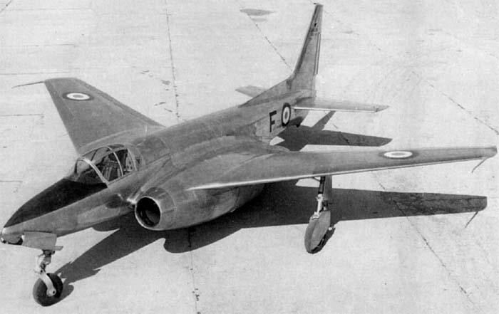 """Messerschmitt Me.262 B-2a """"Nachtjäger"""" 3 places (Special Hobby #72006) Nord1610"""