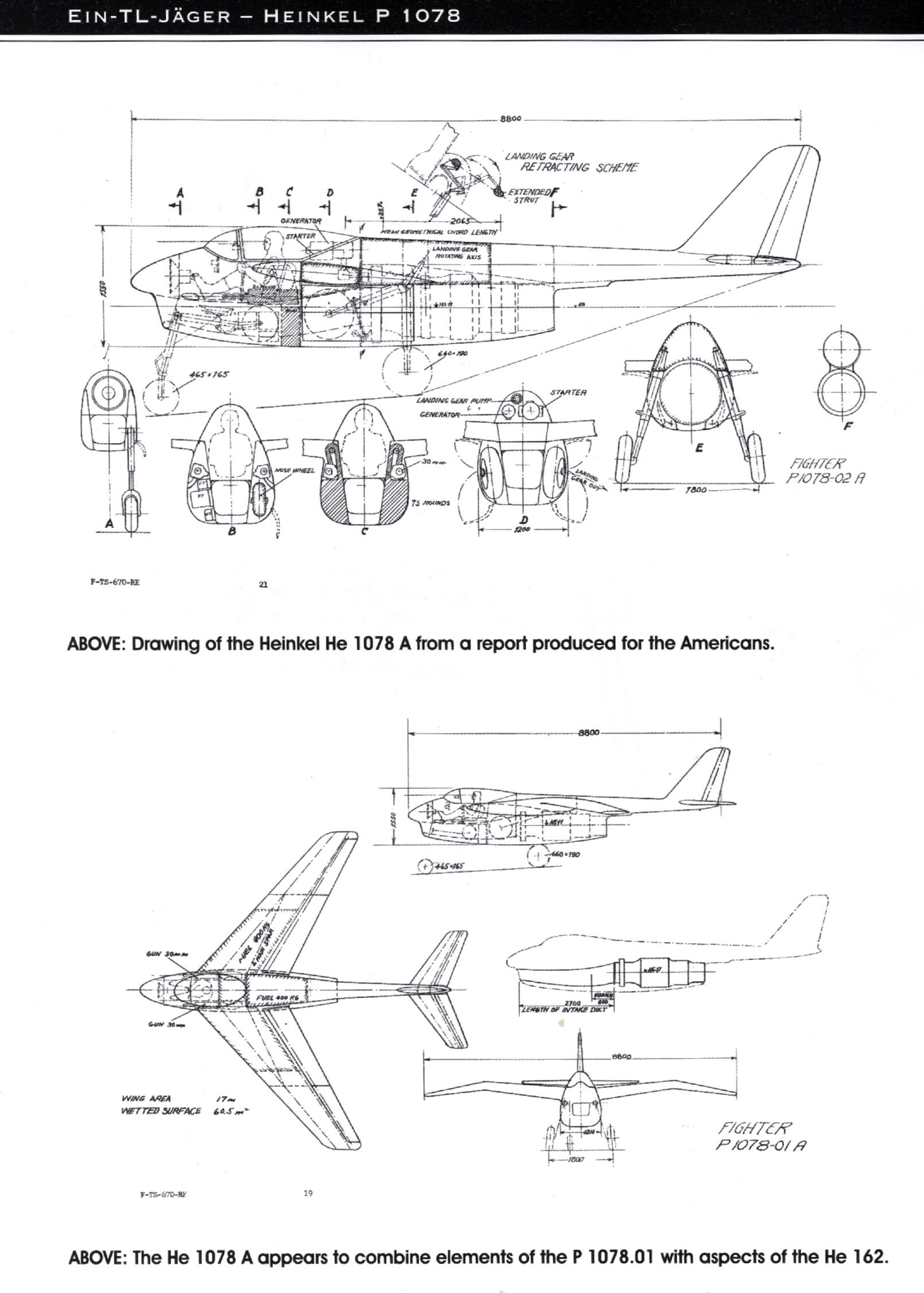Heinkel He P.1078 A+B en doublette (1:72, CMK) Plans_10