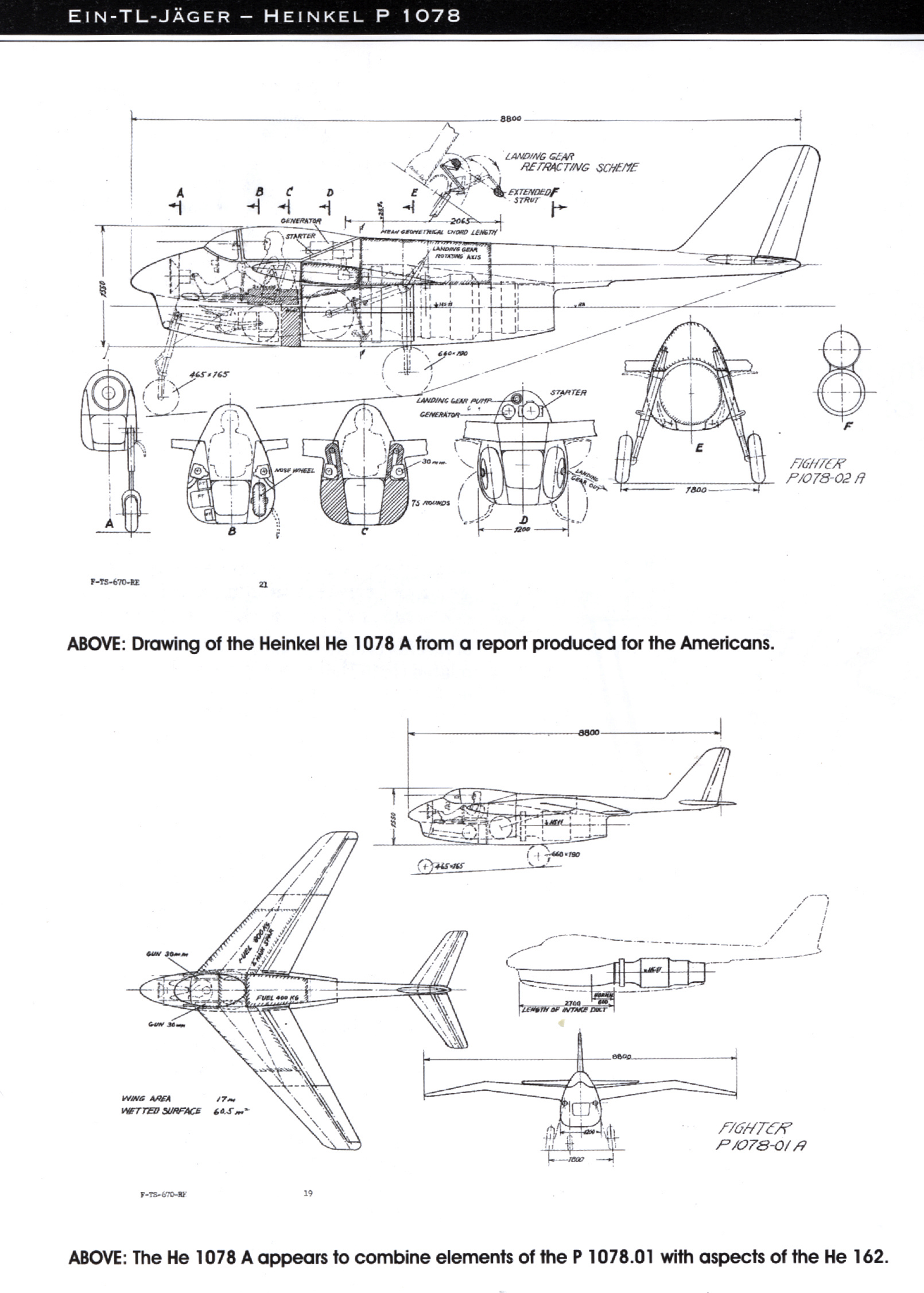 Heinkel He P.1078 A+B (CMK) Plans_10