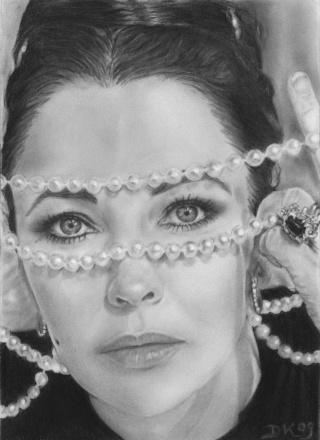 Des perles... E_tayl10