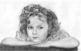 Enfant.. S_temp10