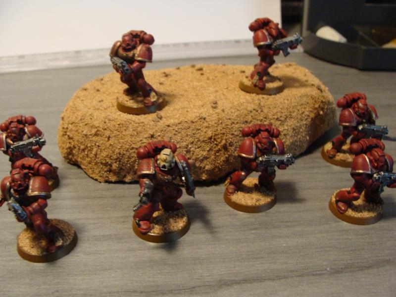 Les Red Hawks Escoua10