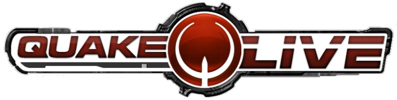 Quake Live[Béta] Quake-10
