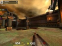 Quake Live[Béta] 3_quak10