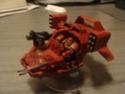 Les Red Hawks - Page 3 Dsc00213