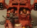Les Red Hawks - Page 3 Dsc00214