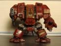 Les Red Hawks Dsc00416