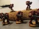 Les Red Hawks Escoua11