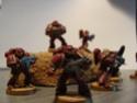 Les Red Hawks Escoua12