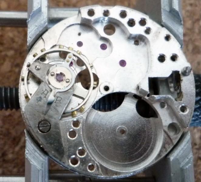 Identification calibre & démontage rubis A_800x10