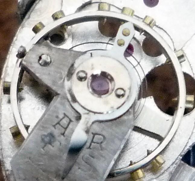 Identification calibre & démontage rubis B_800x10