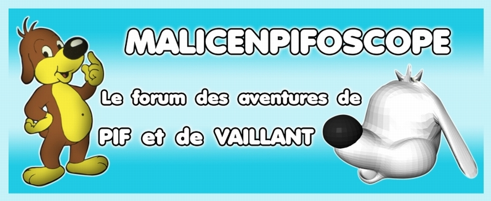 Les malicenpifoscopes Avatar12