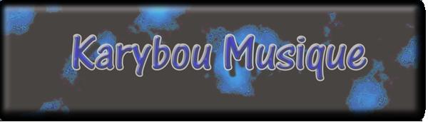 Karybou Musique