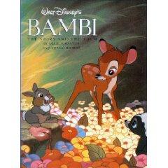 Les livres Disney - Page 4 251b2210