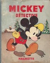 Disney Rétro Collection & articles rares Img311
