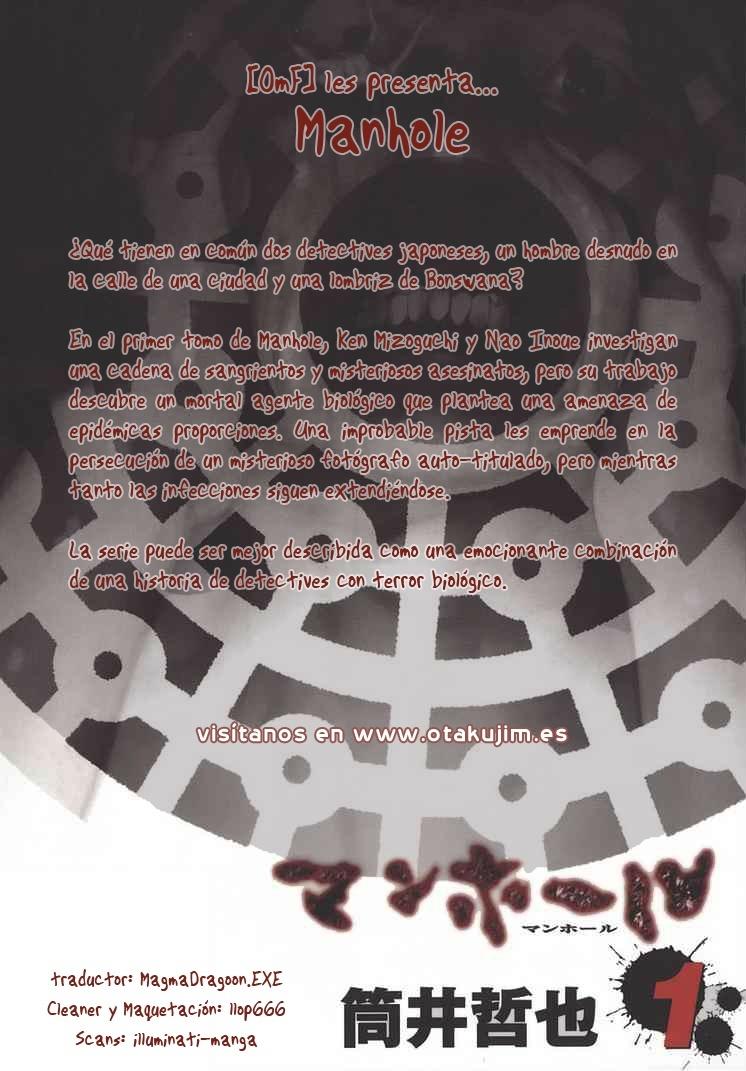 Por fin [OmF] (el fansub de Otakujim) empieza con su primer Proyecto Manga ^^ [Noviembre 2009] Sinops10