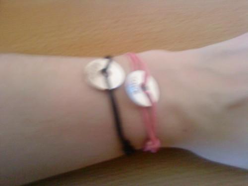 photo du bracelt tendence 2_brac10