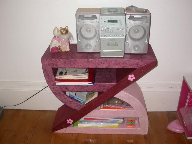des meubles et du cartonnage Dscn4210