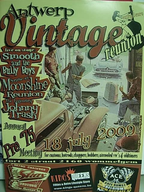 info sur anvers vintage du 18 juillet 2009 Vintag10