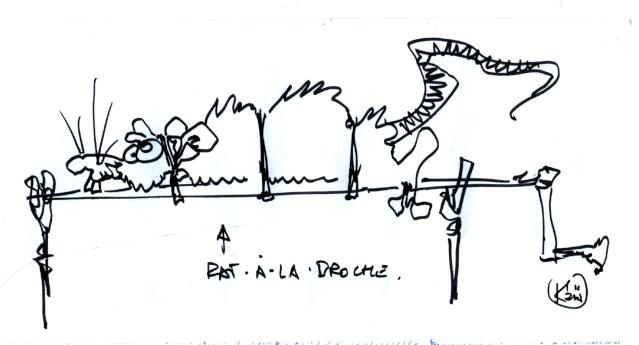 ZE post des muridés déglinguos.................... des rats! Rat_a_11