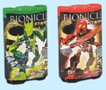 [Sets] Informations sur les Bionicle 2010 Bionic10