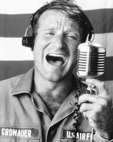 Robin Williams Robin_10