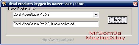 Corel Video Studio 12 فى أخر إصداراته حصريا : عملاق تحرير الميديا  حصري على منتديات الصرفندي Clip_117