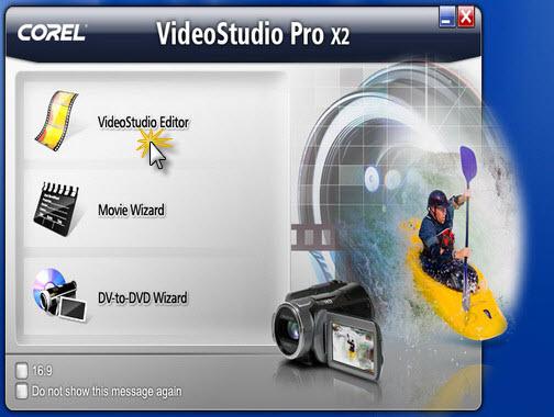 Corel Video Studio 12 فى أخر إصداراته حصريا : عملاق تحرير الميديا  حصري على منتديات الصرفندي Clip_118