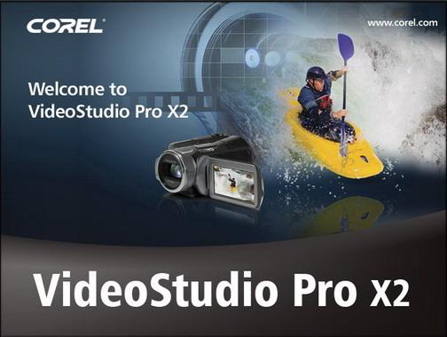 Corel Video Studio 12 فى أخر إصداراته حصريا : عملاق تحرير الميديا  حصري على منتديات الصرفندي Clip_214
