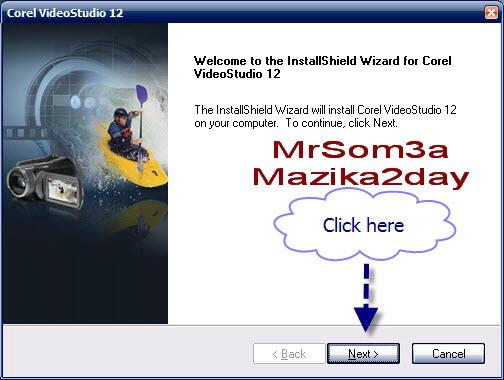 Corel Video Studio 12 فى أخر إصداراته حصريا : عملاق تحرير الميديا  حصري على منتديات الصرفندي Clip_314