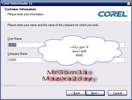 Corel Video Studio 12 فى أخر إصداراته حصريا : عملاق تحرير الميديا  حصري على منتديات الصرفندي Clip_514