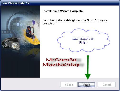 Corel Video Studio 12 فى أخر إصداراته حصريا : عملاق تحرير الميديا  حصري على منتديات الصرفندي Clip_912