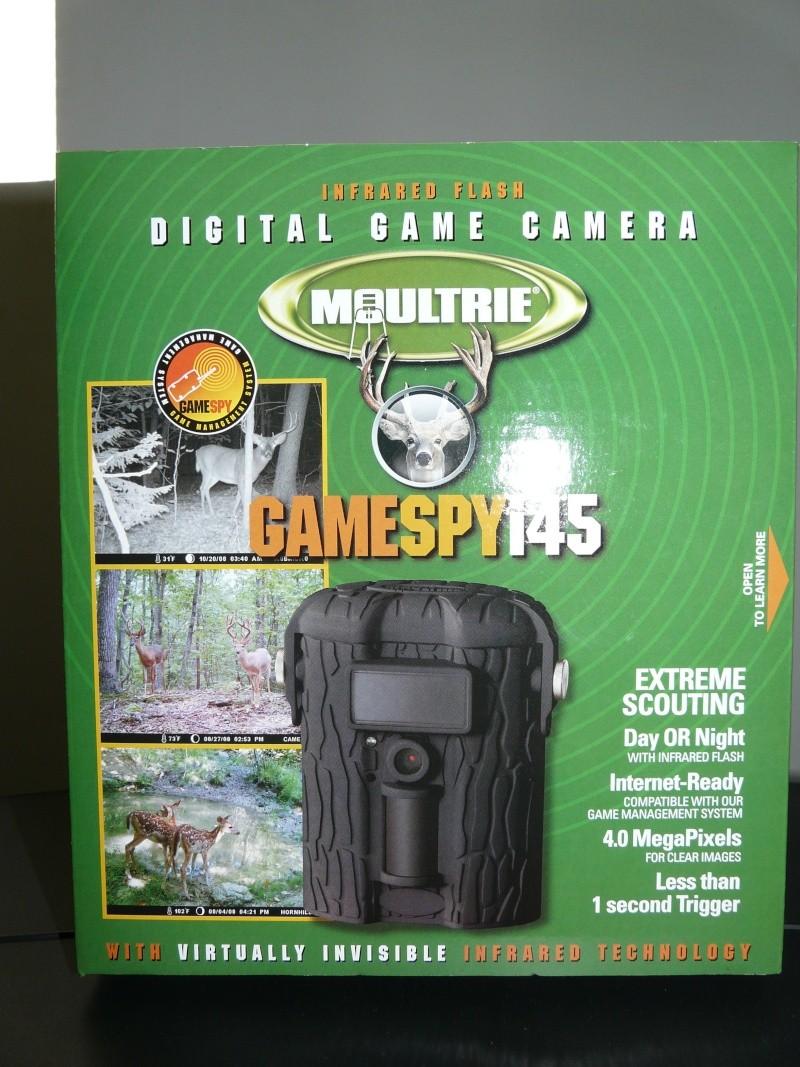 Enfin j'ai ma caméra.......... P1030311