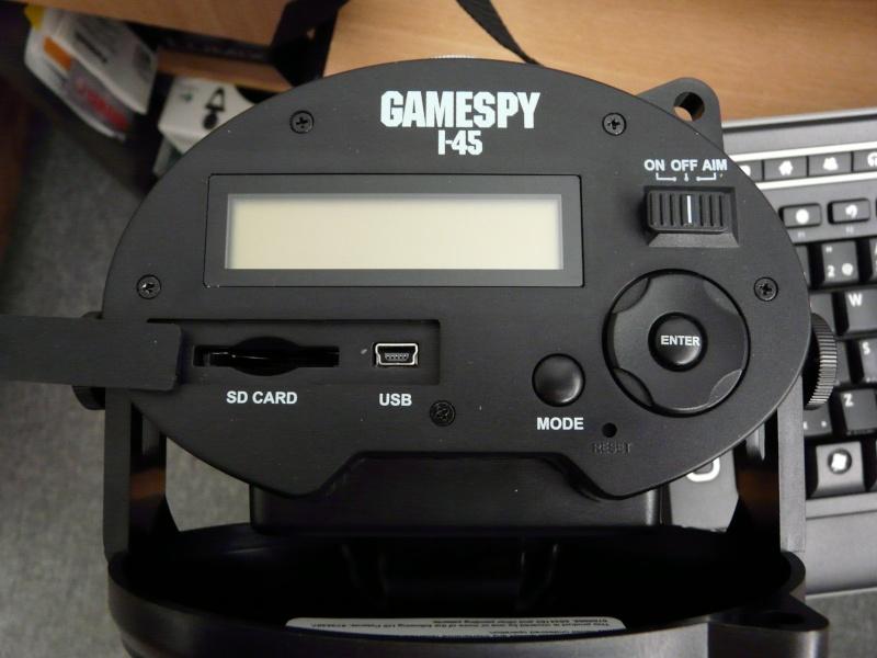 Enfin j'ai ma caméra.......... P1030313