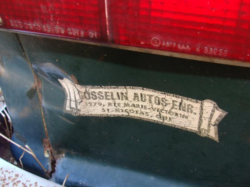 Les anciens dealers AMC du Québec Dsc03116