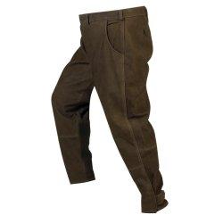 pantalon de chasse cuir ...votre avis - Page 2 Decat10
