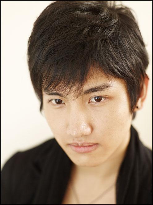 Dong Bang Shin Ki Max_ch10