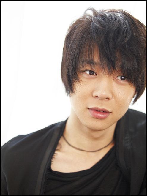 Dong Bang Shin Ki Micky_10