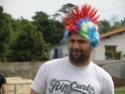 """Photos du """"Pique rugby"""" Matin110"""