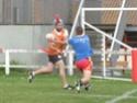 """Photos du """"Pique rugby"""" Matin111"""