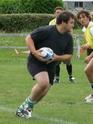 """Photos du """"Pique rugby"""" Matin112"""