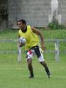 """Photos du """"Pique rugby"""" Matin114"""
