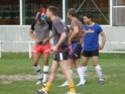 """Photos du """"Pique rugby"""" Matin117"""