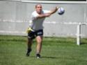 """Photos du """"Pique rugby"""" Matin120"""