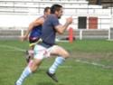 """Photos du """"Pique rugby"""" Matin121"""