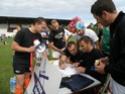 """Photos du """"Pique rugby"""" Matin210"""