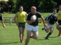 """Photos du """"Pique rugby"""" Matin215"""