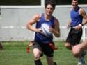 """Photos du """"Pique rugby"""" Matin216"""