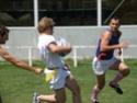 """Photos du """"Pique rugby"""" Matin217"""