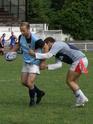 """Photos du """"Pique rugby"""" Matin220"""